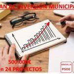 Nuevo-Presentacion-de-Microsoft-PowerPoint-(3)-(1)-001