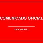 COMUNICADO-PRENSA